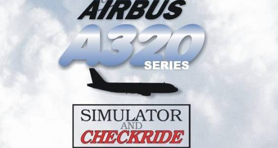 The Unofficial A320 Simulator And Checkride Procedures Manual.