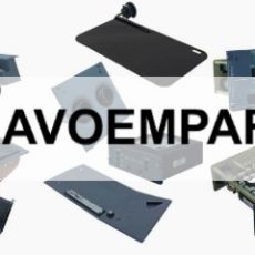 AVOEMPARTS.COM