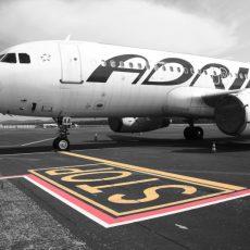 Adria Airways 1961 – 2019